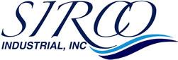 Sirco Industrial Logo